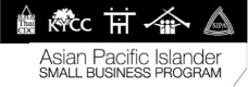 Asian Pacific Islander Small Business