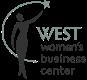 Mendocino WEST Women's Business Center Logo
