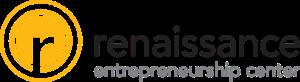 Renaissance Entrepreneurship Center Logo