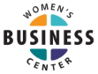 Mission Community Services Corp. Women's Business Center Logo