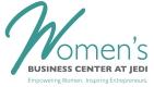 Women's Business Center at JEDI Logo