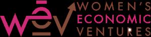 Women's Economic Ventures Logo
