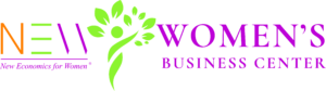 NEW WBC logo