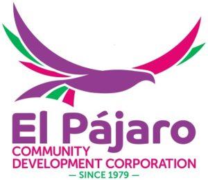 El Pájaro logo