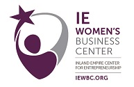 IE WBC logo